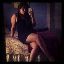 Daniela Abarca Vega