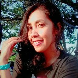 Tirza Sopacua