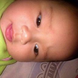 Romy Adriansyah