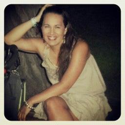 Beatriz Ospina