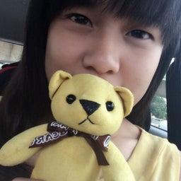 Grace Geok Ching
