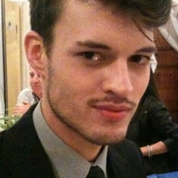 Mauricio Grassel