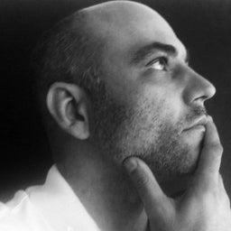 Gustavo Zanotto