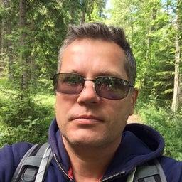 Esko Heinonen