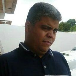 Alejandro Alcala