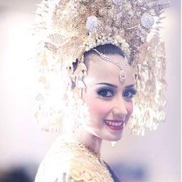 Anastasia Prabaningtyas