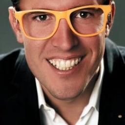 Mario Paladini