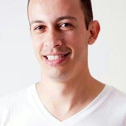 Rodolfo Fernando