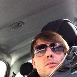 Mauro Viagi