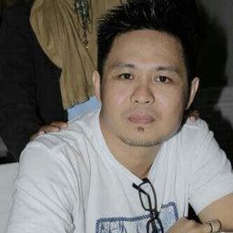 Ray Jonly