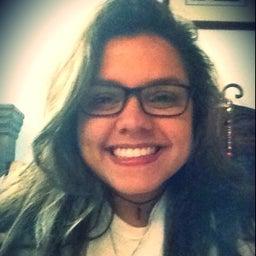 Andrea Barrios