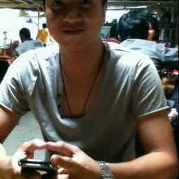 Arief Brian