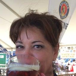 Maria Bellard