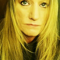 Becky Katcher