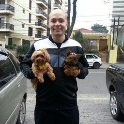 Rodrigo Drumond
