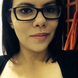 Alzira Paiva