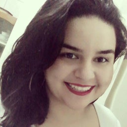 Anninha Pinheiro