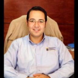 Aldo Fajardo