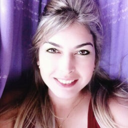 Rennara Martins
