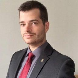 Jason Poirier Lavoie