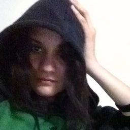 Cassandra Jácome