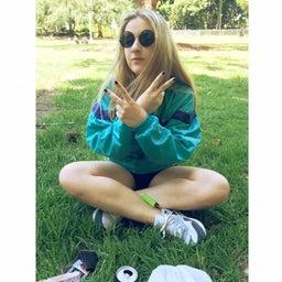 Courtney 🐑 Venn-Brown