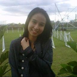 Riana MD