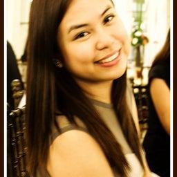 Trina Banzon