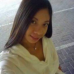 Joyce Malonzo