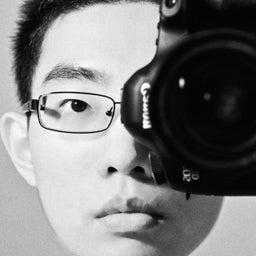 David Ong