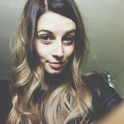 Giulia Mezzavilla