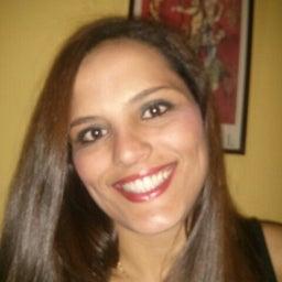 Miriã Mello Gonçalves