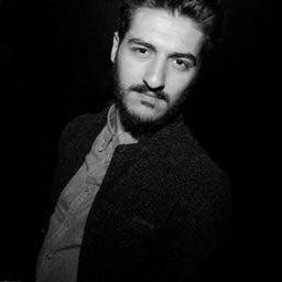 Ismail Kavak