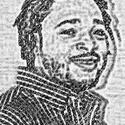 Vicente Madison