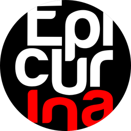 Epicurina Indonesia