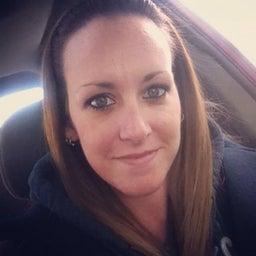 Jessica Richard