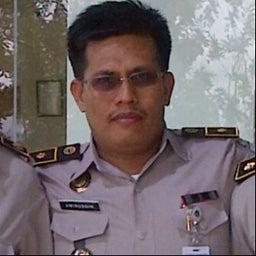 Amiruddin Amir