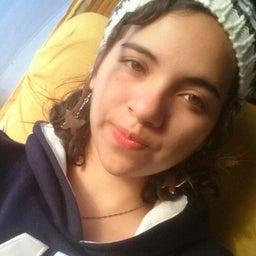 Fernanda Contreras