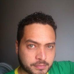 Paulo Henrique Susu