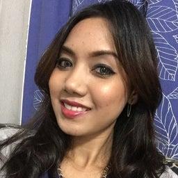 Wida Suhaimi