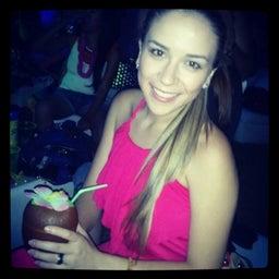 Angiee Ochoa