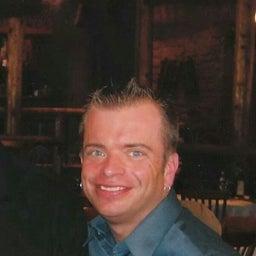 Brad Crosley