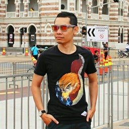 Irwan Restyo