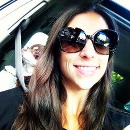 Jessica Ardente