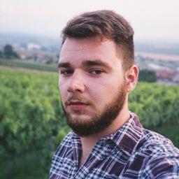 Jozef Zatko