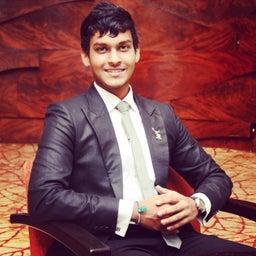 Sandupama Basnayake