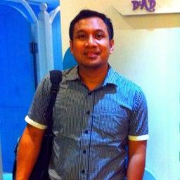 Tito Budi Setyanto