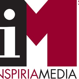 Inspiria Media
