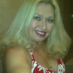 Donna Burkhart