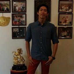 Jj Jian Jhing